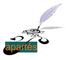 Apart02